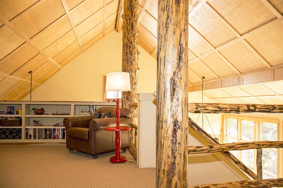 7 upper loft 1