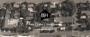 real estate investments in Bozeman