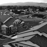 Bozeman Multifamily