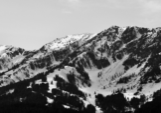 Bridger Bowl Ski Resort Real Estate