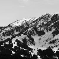Bridger Bowl Ski Resort Real Estate