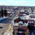 Midtown Montana