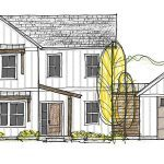 New homes for sale in Bozeman