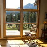 Work from home Bozeman